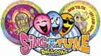 Sing-A-Tune-Balloon-Logo.jpg (6066 Byte)